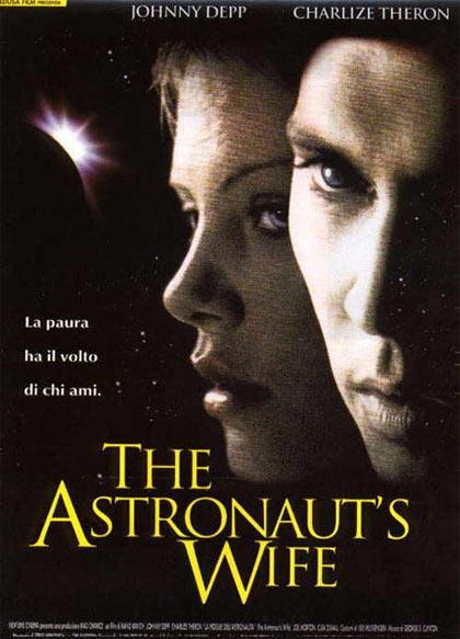 ilCorSaRoNeRo.info - La moglie dell astronauta[XviD-ita ...