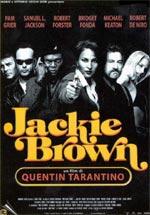 Trailer Jackie Brown