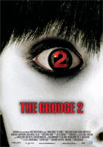 The grudge 2 in streaming