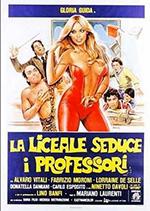 La liceale seduce i professori(1979)[Alvaro Vitali-Lino Banfi] Imm