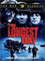 Trailer Il giorno più lungo