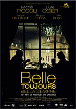 Trailer Belle Toujours - Bella sempre