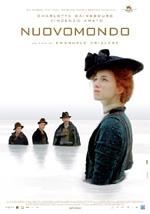 Trailer Nuovomondo