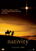 Trailer Nativity