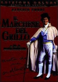 Il Marchese del Grillo(1981)[Alberto Sordi] Imm