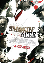 Smoking Aces