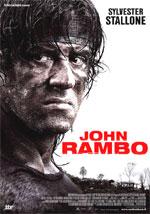 Johon Rambo