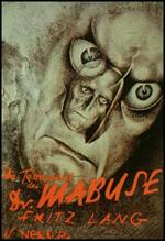 Trailer Il testamento del dottor Mabuse