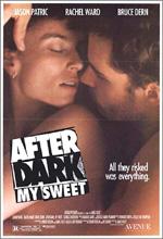 Trailer Più tardi al buio