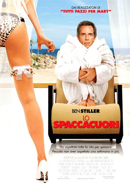 Lo Spaccacuori ITALIAN DVDRip D3F[ preview 0