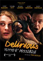 http://www.mymovies.it/filmclub/2007/08/129/imm.jpg