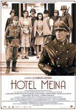 Locandina Hotel Meina 27-01-09