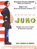 Juno foto 0