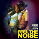 Cover CD Feel the Noise - A tutto volume