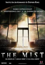 Film The Mist Imm