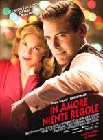 Film: in amore niente regole Imm