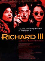 richard-III