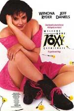 Roxy – Ritorno di una stella (1990)