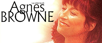 LA STORIA DI AGNES BROWNE