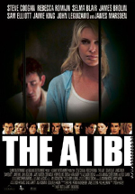 Trailer The Alibi