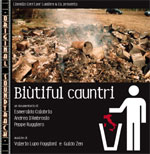 Cover CD Bi�tiful cauntri