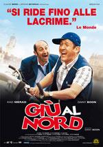 Locandina film francese