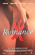 erotico free film per fare l amore
