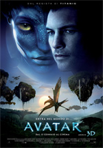 Avatar streaming download