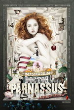 Parnassus
