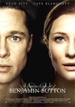 Il curioso caso di Benjamin Button in streaming