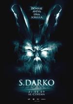 Trailer S. Darko