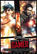 Gamer streaming italiano