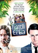 Fratelli in Erba streaming (sub-italiano)