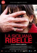 Trailer La siciliana ribelle