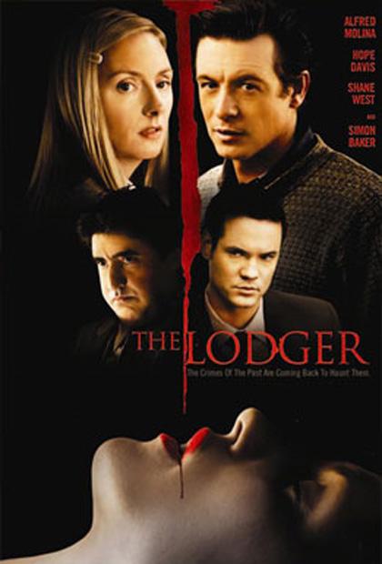 """L'immagine """"http://www.mymovies.it/filmclub/2008/11/071/locandina.jpg"""" non può essere visualizzata poiché contiene degli errori."""