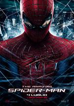 Trailer The Amazing Spider-Man