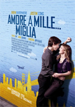AMORE A MILLE ... MIGLIA  streaming italiano