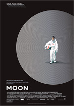 Moon-Duncan-Jones