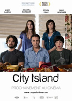 city-island