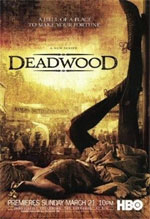 Trailer Deadwood