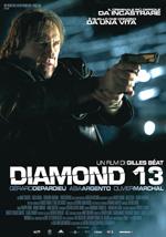 Diamond 13 streaming italiano