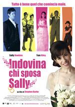 Indovina chi sposa Sally streaming italiano