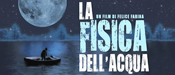 La fisica dell'acqua
