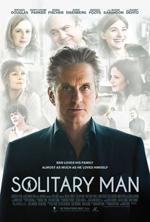 Solitary man streaming italiano