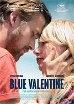 Trailer Blue Valentine