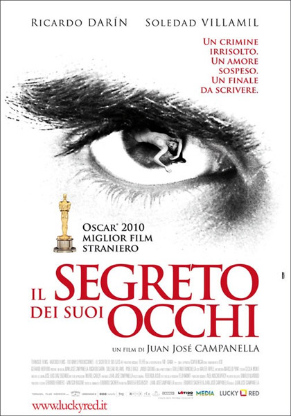 Amore, Giustizia e Storia in un unico film   Acquitrini ...