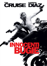 Innocenti Bugie streaming