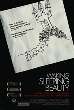 Trailer Waking Sleeping Beauty