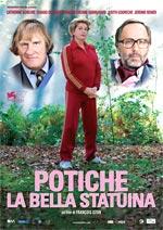 Trailer Potiche - La bella statuina