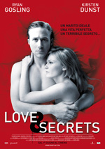 Trailer Love & Secrets